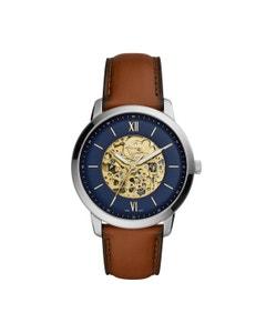 Reloj Fossil Dress Tradicional para Caballero