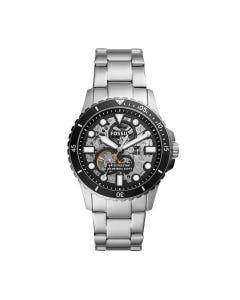 Reloj Fossil Fb-01 Automatic ME3190 Para Caballero