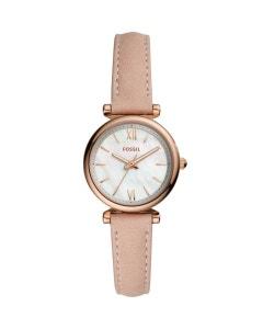 Reloj Fossil Carlie Mini para Dama