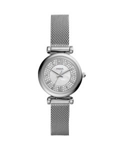Reloj Fossil Carlie Mini Dama