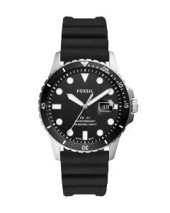 Reloj Fossil Fb - 01 para Caballero