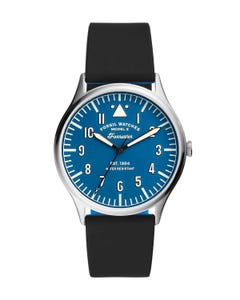 Reloj Fossil Forrester para Caballero