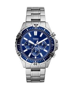 Reloj Fossil Garrett para Caballero