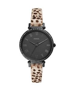 Reloj Fossil Jacqueline para Dama