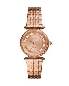 Reloj Fossil Lyric para Dama