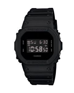 Reloj Casio G-SHOCK DW-5600BB para Caballero