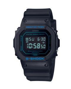 Reloj Casio G-SHOCK DW-5600BBM para Caballero