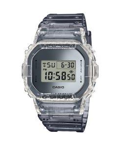 Reloj Casio G-SHOCK DW-5600SK para Caballero