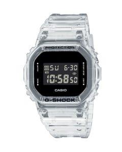 Reloj Casio G-Shock DW-5600 para Caballero