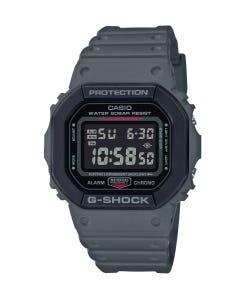 Reloj Casio G-SHOCK DW-5610SU para Caballero