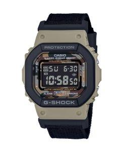 Reloj Casio G-SHOCK DW-5610SUS para Caballero