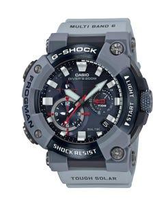 Reloj Casio G-Shock GWF-A1000 para Caballero