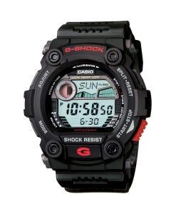 Reloj Casio G-SHOCK G-7900 para Caballero
