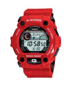 Reloj Casio G-SHOCK G-7900A para Caballero