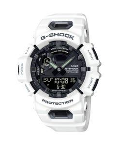 Reloj Casio G-Shock G-SQUAD GBA-900 para Caballero