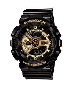 Reloj Casio G-SHOCK GA-110GB para Caballero
