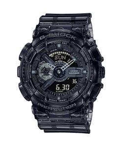 Reloj Casio G-Shock GA-110 para Caballero