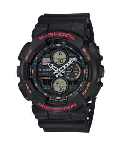 Reloj Casio G-SHOCK GA-140 para Caballero