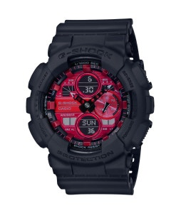 Reloj Casio GSHOCK para Caballero
