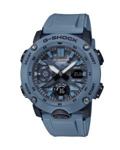 Reloj Casio G-SHOCK GA-2000SU para Caballero