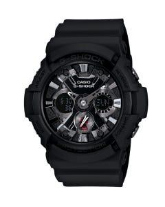 Reloj Casio G-SHOCK GA-201 para Caballero