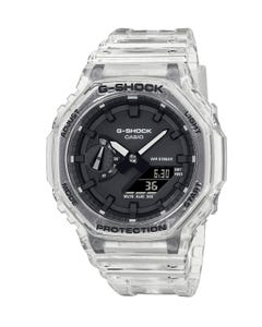 Reloj Casio G-Shock GA-2100 para Caballero