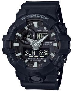 Reloj Casio G-Shock Bold Face para Caballero