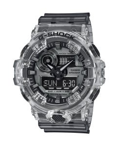 Reloj Casio G-SHOCK GA-700SK para Caballero