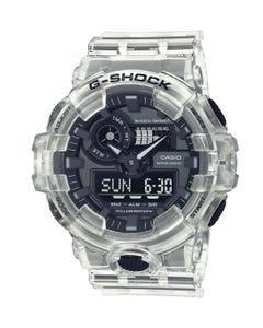 Reloj Casio G-Shock GA-700 para Caballero