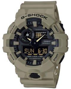 Reloj Casio G-SHOCK GA-700UC para Caballero