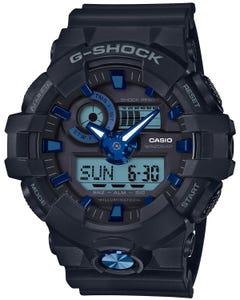 Reloj Casio G-SHOCK GA-710B para Caballero