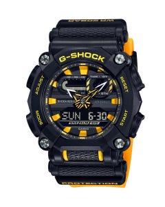 Reloj Casio G-SHOCK GA-900A para Caballero