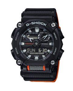 Reloj Casio G-SHOCK GA-900C para Dama