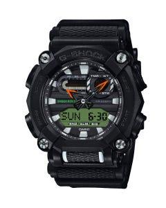 Reloj Casio G-SHOCK GA-900E para Caballero