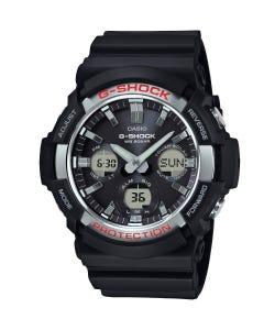 Reloj Casio G-SHOCK GAS-100 para Caballero