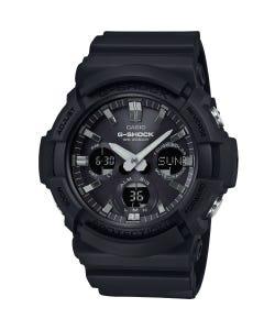 Reloj Casio G-SHOCK GAS-100B para Caballero