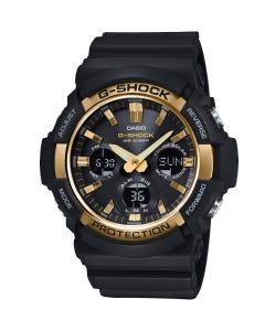 Reloj Casio G-SHOCK GAS-100G para Caballero