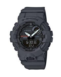 Reloj Casio G-SHOCK GBA-800 para Caballero