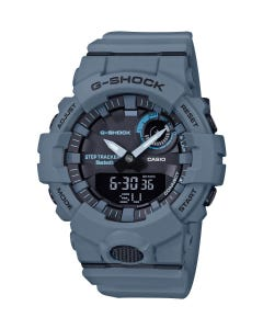 Reloj Casio G-SHOCK GBA-800UC para Caballero