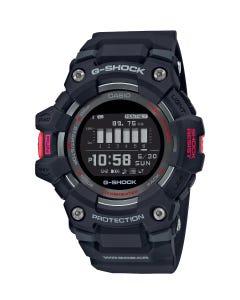 Reloj Casio G-SHOCK GBD-100 para Caballero