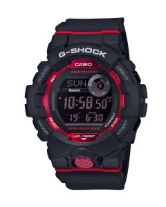 Reloj Casio G-SHOCK GBD-800 para Caballero