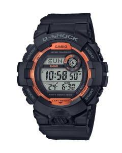 Reloj Casio G-SHOCK GBD-800SF para Caballero