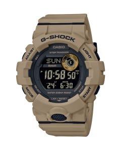 Reloj Casio G-SHOCK GBD-800UC para Caballero