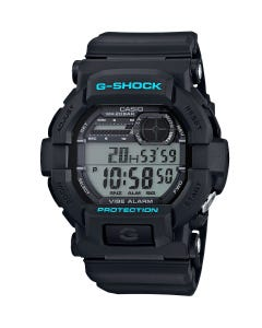 Reloj Casio G-SHOCK GD-350 para Caballero
