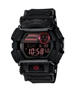 Reloj Casio G-SHOCK GD-400 para Caballero