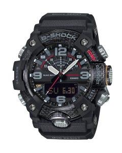 Reloj Casio G-SHOCK GG-B100 para Caballero