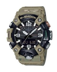 Reloj Casio G-Shock Master Of G Mudmaster para Caballero