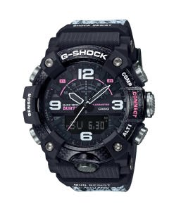 Reloj Casio G-SHOCK GG-B100BTN para Caballero