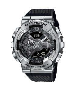 Reloj Casio G-SHOCK GM-110 para Caballero