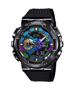Reloj Casio G-SHOCK GM-110B para Caballero